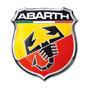 Abarth Auto